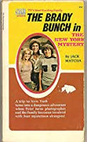 The Brady Bunch in the New York Mystery