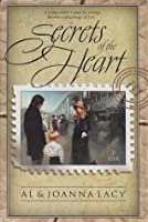 Secrets Of The Heart (Mail Order Bride Series #1)