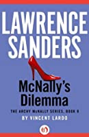 McNally's Dilemma (The Archy McNally Series, 8)