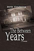 The Between Years
