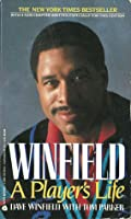 Winfield: A Player's Life