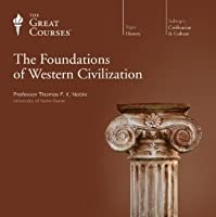 I have a essay due in 6 hrs and I am i trouble HELP! Western Civilization?