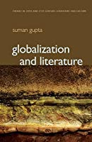 Globalization and Literature