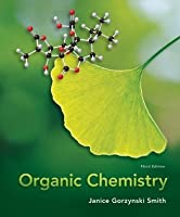 Organic Chemistry [with Study Guide/Solutions Manual & ConnectPlus Access Card]