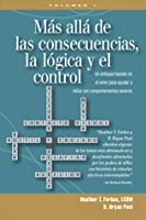 beyond consequences logic and control pdf