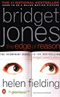 The Edge of Reason (Bridget Jones, #2)