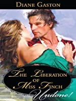 The Liberation of Miss Finch