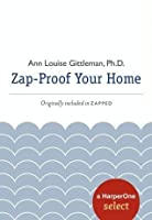 Zap Proof Your Home: A HarperOne Select (HarperOne Selects)