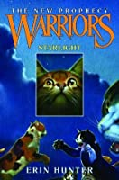 Warriors: The New Prophecy #4: Starlight (Warriors: The New Prophecy, Book 4)