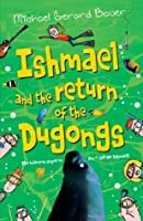 Ishmael and the Return of the Dugongs #2