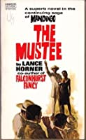 The Mustee