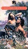 Le spose di Rosecliffe (Rosecliffe #1)