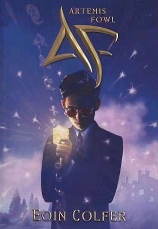 a discussion of artemis Essay ideas, study questions and discussion topics based on important themes running throughout artemis fowl by eoin colfer great supplemental information for school essays and homework projects.