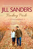 Finding Pride (The Pride #1)