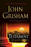 The Testament