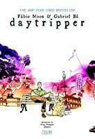 Daytripper: Deluxe Edition