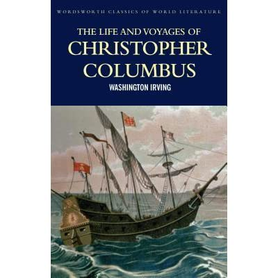 the life and achievement of christopher columbus The life of christopher columbus by edward but he was able to send christopher christopher columbus seems to have made several voyages under the command.