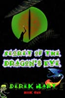 Secret of the Dragon's Eye