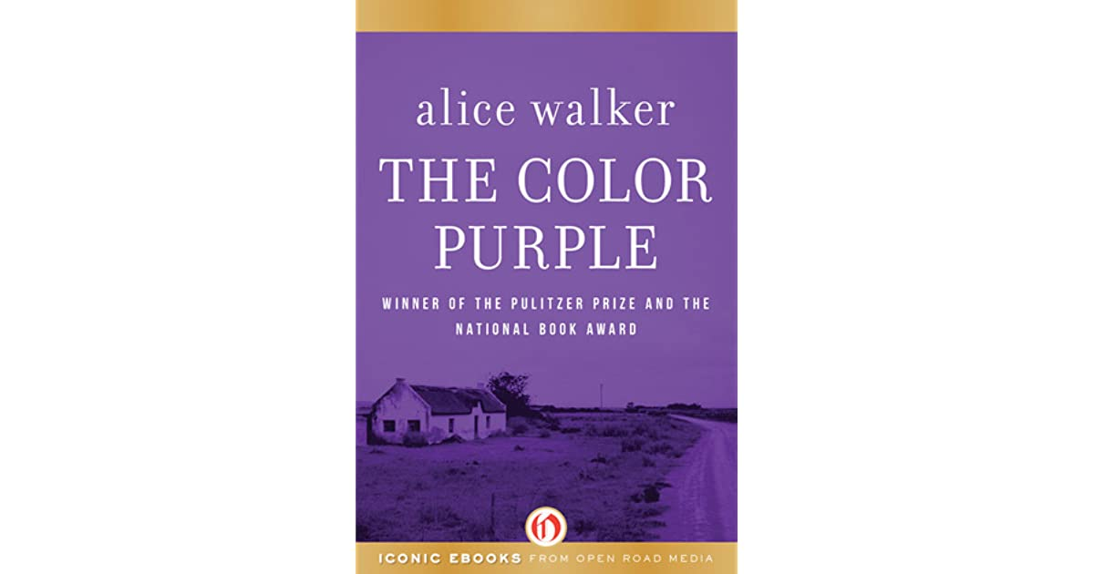The color purple book review essay Coursework Help mhcourseworkmxqm ...