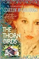 The Thorn Birds 5th (fifth) edition Text Only