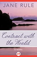 Contract with the World: A Novel