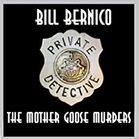 Cooper Collection 007 (The Mother Goose Murders)