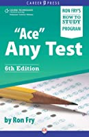 """""""Ace"""" Any Test"""