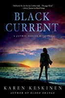 Black Current: A Mystery