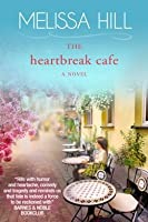 The Heartbreak Cafe (Lakeview #1)