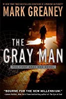 The Gray Man (The Gray Man #1)