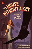 The House Without a Key (Charlie Chan, #1)