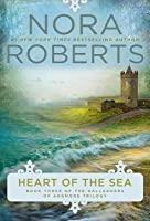 Heart of the Sea (Gallaghers of Ardmore Trilogy #3)