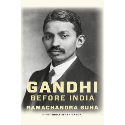 a review on india after gandhi The story of india since 1947 is in large part the history of nehru's descendants.