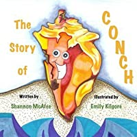 The Story of Conch