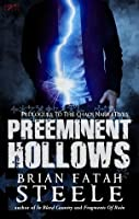 Preeminent Hollows