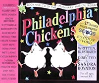Philadelphia Chickens [with CD]