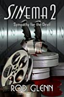 Sinema2: Sympathy for the Devil