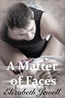 A Matter of Faces