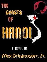 The Ghosts of Hanoi