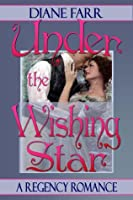 Under The Wishing Star