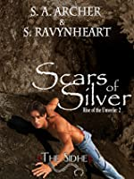 Scars of Silver