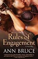 Rules of Engagement (The Duquesnes, Book 1.5)