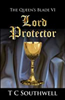 The Queen's Blade VI: Lord Protector