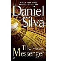 The Messenger (Gabriel Allon #6)