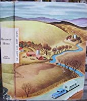 Runaway Home, The Alice and Jery Books