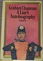 a liars autobiography