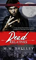 Dead Relatives: The Chronicles of Orlando
