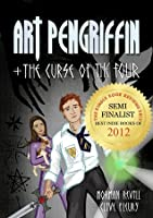 Art Pengriffin & The Curse Of The Four
