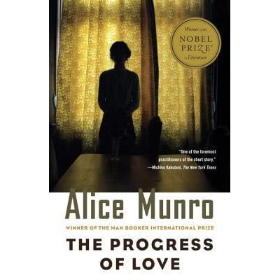 an analysis of dance of the happy shades by alice munro 'dance of the happy shades', a collection of short stories by alice munro,  discusses the forbidden freedoms that women exercise in spite of.