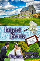 Island Bride (Places To See, Book 2)